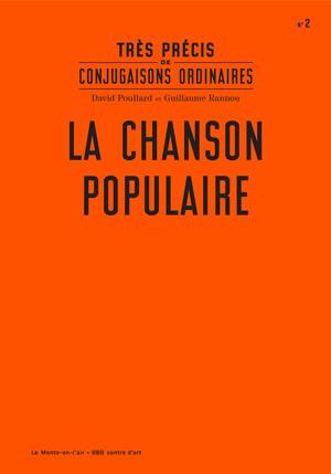 tres_precis_de_conjugaisons_ordinaires_la_chanson_populaire_article